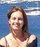 ElisabettaBondavalli