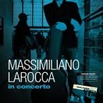 Massimiliano Larocca