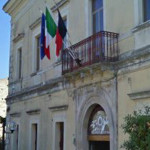 Municipio_Cupello_1