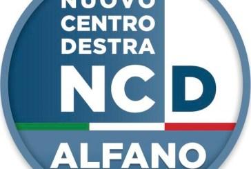 Il Nuovo Centro Destra vastese ha scelto: Ermanno Falone è il nuovo presidente