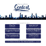 Pensa_ridi_contest