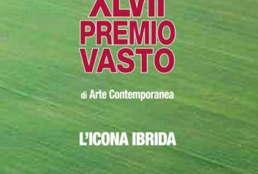 Tutto pronto per la XLVII del Premio Vasto d'Arte contemporanea