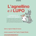 agnellino_lupo