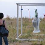 art in the dunes 2014 - 160