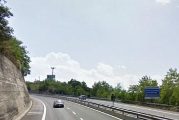 A14, dopo i tragici incidenti di questi giorni si torna a chiedere l'adeguamento della infrastruttura