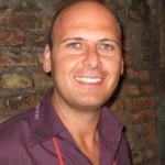 Daniele Carlucci