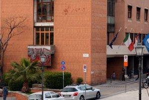 Il Sindaco Lapenna tace sulla condanna di Alfonso Mercogliano