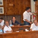 consiglio comunale-30 luglio - 34