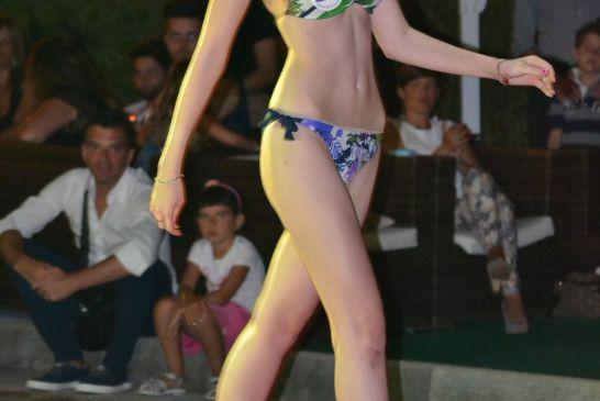 miss italia-vasto - 131
