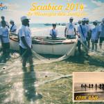sciabica2014