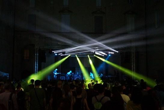 siren_festival_Vasto_020