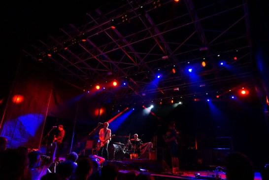 siren_festival_Vasto_025