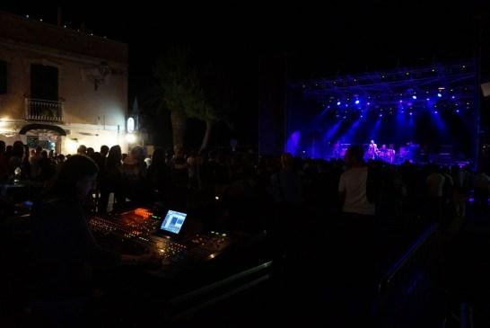 siren_festival_Vasto_033