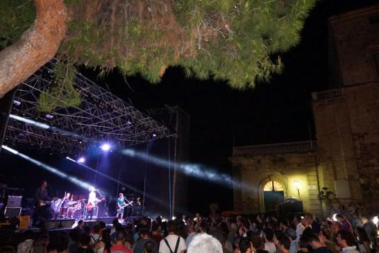 siren_festival_Vasto_038