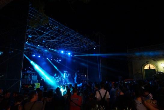 siren_festival_Vasto_039