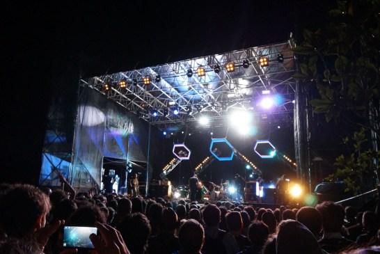 siren_festival_Vasto_057