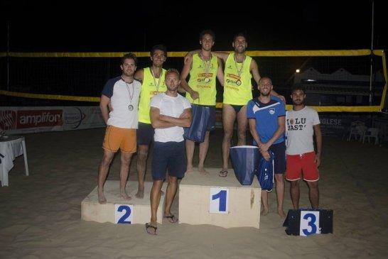 torneo-beach volley-2
