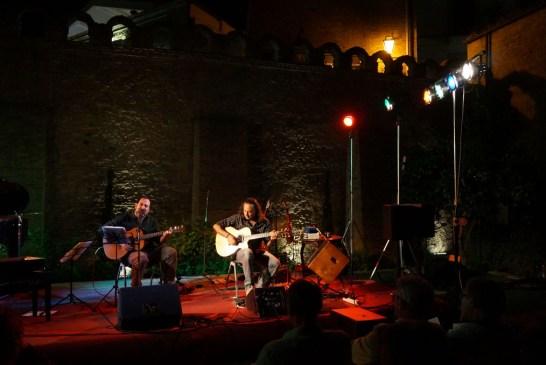Concerti di mezzanotte_Federico Sirianni _quartet_002