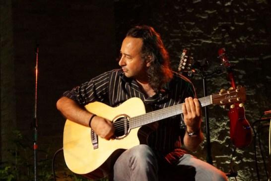 Concerti di mezzanotte_Federico Sirianni _quartet_003