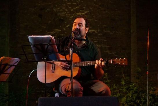 Concerti di mezzanotte_Federico Sirianni _quartet_006