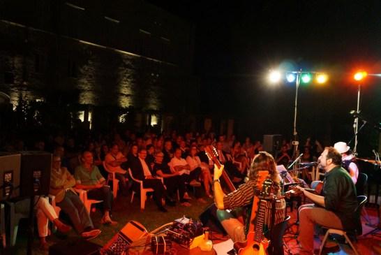 Concerti di mezzanotte_Federico Sirianni _quartet_012