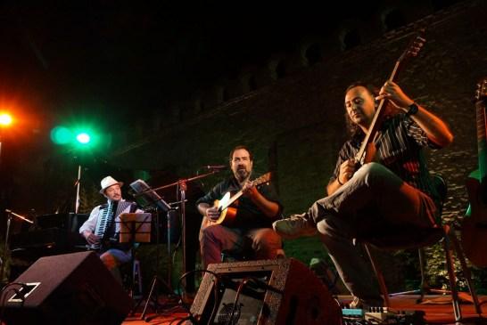Concerti di mezzanotte_Federico Sirianni _quartet_013