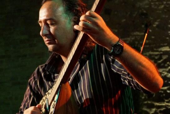 Concerti di mezzanotte_Federico Sirianni _quartet_015
