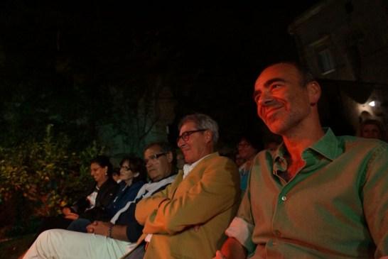 Concerti di mezzanotte_Federico Sirianni _quartet_026
