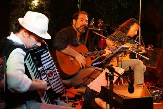 Concerti di mezzanotte_Federico Sirianni _quartet_027