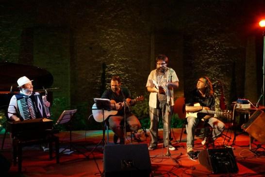 Concerti di mezzanotte_Federico Sirianni _quartet_031