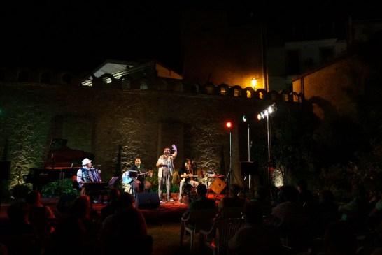 Concerti di mezzanotte_Federico Sirianni _quartet_034