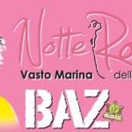 Notte rosa_Baz