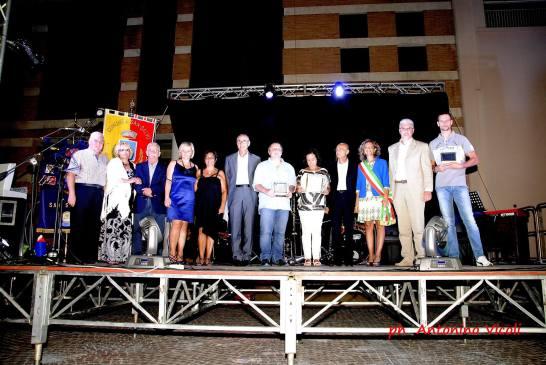 artese_giuria e vincitori