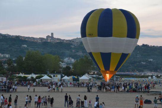 festival-mongolfiere-2014 - 072
