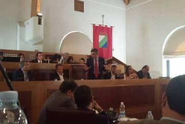 Guardie mediche, in Consiglio regionale D'Alfonso disattende gli impegni