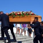 funerali-cicchini - 5