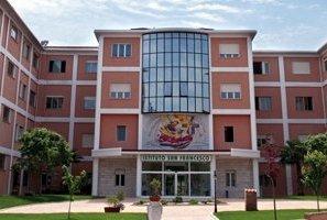 Fondazione Mileno, si è tenuto il vertice tra Asrem e Organizzazioni sindacali