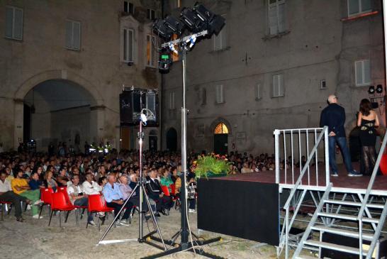 prima serata-vasto film festival-2014 - 012