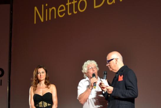 prima serata-vasto film festival-2014 - 026