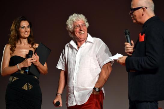 prima serata-vasto film festival-2014 - 043