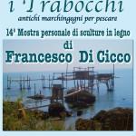 trabocchi_Di Cicco
