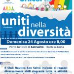 uniti nella diversità