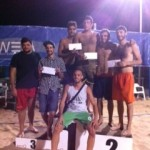 wem-beach volley-1