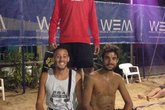 wem-beach volley-5