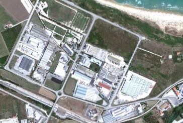 In Consiglio comunale si parlerà anche di crisi occupazionale a Punta Penna