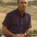 Mario Molino