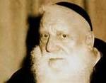 Padre Domenico da Cese