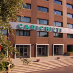 Sede centrale CariChieti_esterna_