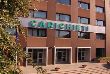 Commissariamento Carichieti, Castaldi & C. chiedono un ravvedimento operoso al ministro Padoan