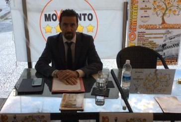 Pietro Smargiassi ha presentato la 1.ma Conferenza regionale sull'Amianto